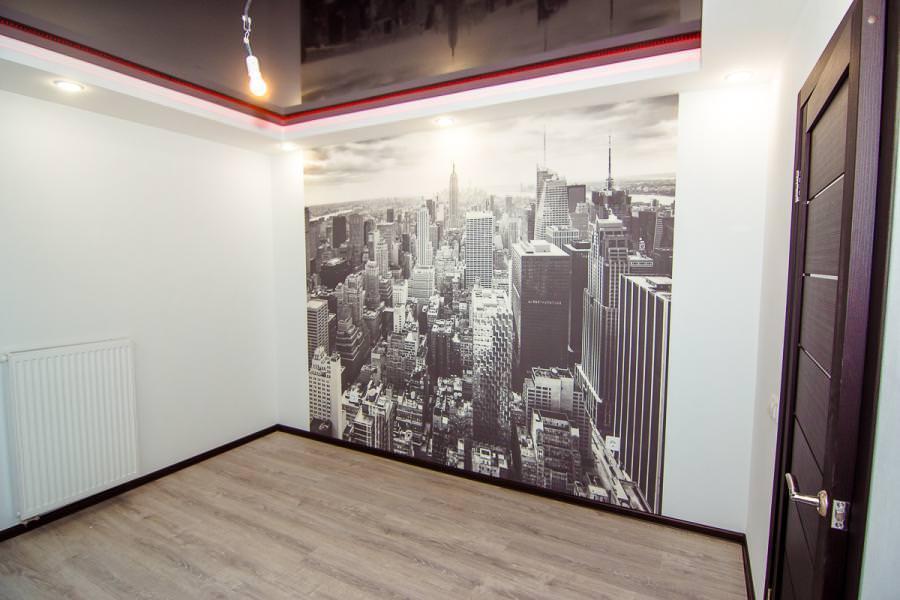 ремонт квартиры под ключ севастополь