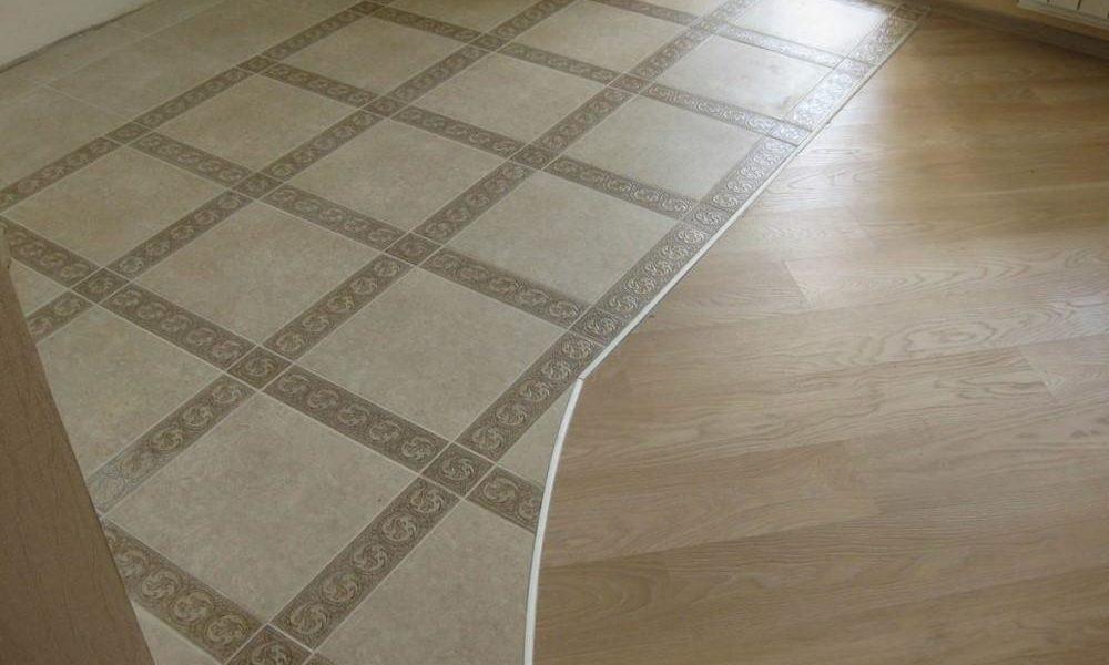 укладка плитки на пол севастополь